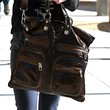 Renee Zellweger Handbags - Cross Body Tote