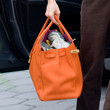 Renee Zellweger Handbags - Oversized Satchel