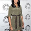 Reshma Shetty Clothes - Shirtdress