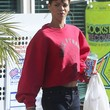 Rihanna Clothes - Crewneck Sweater