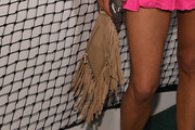 Roselyn Kasmire Clutches