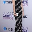 Rumer Willis Clothes - Beaded Dress