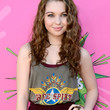 Sammi Hanratty Tank Top