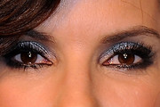 Sandra Bullock Bright Eyeshadow