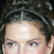 Sandra Bullock Accessories - Headband