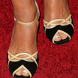 Sandra Vidal Shoes - Evening Sandals