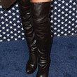 Sandra Vidal Shoes - Over the Knee Boots