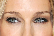 Sarah Jessica Parker Neutral Eyeshadow