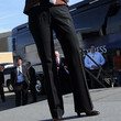 Sarah Palin Slacks