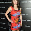 Sasha Cohen Clothes - Print Dress