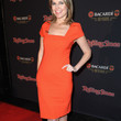 Savannah Guthrie Clothes - Cocktail Dress