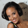 Selita Ebanks Hair - Bob