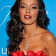 Selita Ebanks Hair - Long Curls