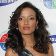 Selita Ebanks Medium Curls