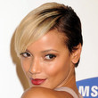 Selita Ebanks Hair - Short Straight Cut