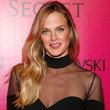 Shannan Click Hair - Long Wavy Cut