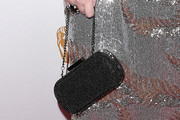 Shannon Purser Evening Bags