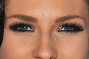 Sharna Burgess False Eyelashes