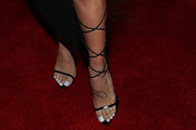 Sharna Burgess Heels