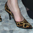 Sharon Stone Shoes - Pumps