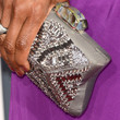 Shaun Robinson Handbags - Box Clutch