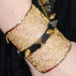 Shawna Thompson Jewelry - Cuff Bracelet