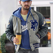 Shia LaBeouf Clothes - Track Jacket