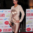 Shobna Gulati Clothes - Cocktail Dress