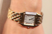 Sienna Miller Dial Watches