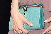 Sienna Miller Clutches