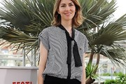 Sofia Coppola Tops