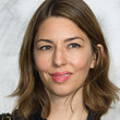 Sofia Coppola Hair - Medium Wavy Cut
