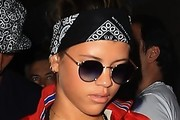 Sofia Richie Hair Accessories