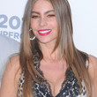Sofia Vergara Layered Cut