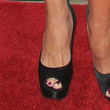 Sofia Vergara Shoes - Peep Toe Pumps