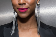 Sonequa Martin-Green Dangle Earrings