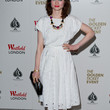 Sophie Ellis-Bextor Clothes - Day Dress