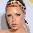 Sophie Monk Head Scarf