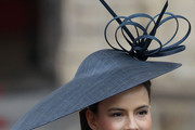 Sophie Winkleman Decorative Hat