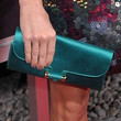 Stacy Keibler Handbags - Satin Clutch