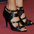 Susana Griso Shoes - Gladiator Heels