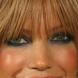 Sylvie van der Vaart Beauty - Bright Eyeshadow