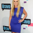 Tamra Barney Clothes - Cocktail Dress