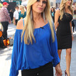 Tamra Barney Clothes - Loose Blouse