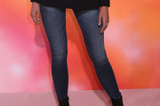 Taylor Hill Jeans