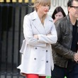 Taylor Swift Clothes - Trenchcoat