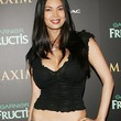 Tera Patrick Clothes - Fitted Blouse