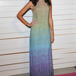 Terri Seymour Evening Dress
