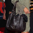 Tia Carrere Handbags - Leather Tote