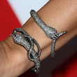 Tia Mowry Jewelry - Diamond Bracelet